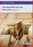 Anti-Semitism and the Holocaust, Farmer, Alan, 0340984961