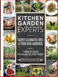 Kitchen Garden Secrets, Cinead Mctearnan, 0711234965