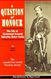A Question of Honour, Anne Baker, 0850524962