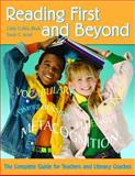Reading First and Beyond : The Complete Guide for Teachers and Literacy Coaches, , 1412914965