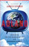 Adland, James P. Othmer, 038552496X