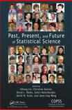 Past, Present and Future of Statistical Science, , 1482204967