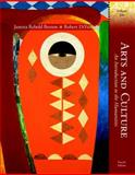 Arts and Culture : An Introduction to the Humanities, Benton, Janetta Rebold and DiYanni, Robert J., 0132134969