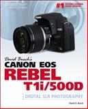 Canon EOS Rebel T1i/500D, Busch, David D., 1435454960