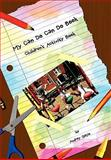 My Can Do Can Do Book, Audrey Gayle, 1462874967