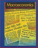 Macroeconomics 9780070204966