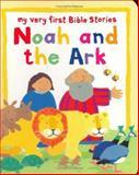 Noah and the Ark, Lois Rock, 1561484962
