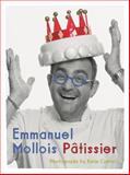 Patissier, Emmanuel Mollois, 1742584969