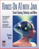 Hands-On AI with Java, Wise, Edwin, 0071424962