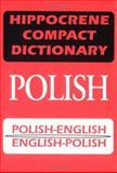 Polish-English - English-Polish, Davidovic Mladen, 0781804965