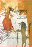 Inanna, Kim Echlin, 0888994966
