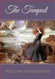 The Tempest, William Shakespeare, 1495384969