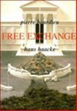 Free Exchange 9780804724968