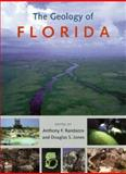 The Geology of Florida, , 0813014964