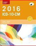 2015 ICD-10-CM