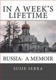 In a Week's Lifetime, Susie Serra, 1496054962