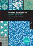 Pattern Sourcebook: Around the World, Shigeki Nakamura, 1592534961