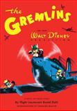 The Gremlins, Roald Dahl, 1593074964