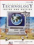 Information Technology : Inside and Outside, Cyganski, David and Orr, John A., 0130114960