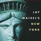 Jay Maisel's New York, , 1552094960