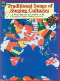 Traditional Songs of Singing Cultures, Warner Bros. Entertainment Staff, 1576234967