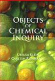 Objects of Chemical Inquiry, , 9004274960