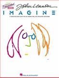John Lennon, John Lennon, 0634014978