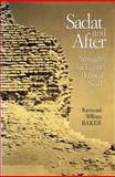 Sadat and After, Raymond W. Baker, 0674784979