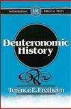 Deuteronomic History