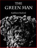 The Green Man, Basford, Kathleen, 0859914976