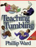 Teaching Tumbling