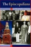 The Episcopalians, David Hein and Gardiner H. Shattuck, 0898694973