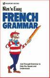 Nice 'N Easy French Grammar, Beswick, C., 0844294977