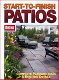 Start-to-Finish - Patios, Ortho, 0897214978