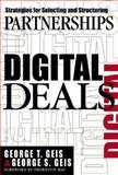 Digital Deals 9780071374972