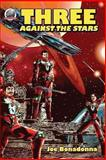 Three Against the Stars, Joe Bonadonna, 0615734979