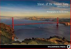 Views of the Golden Gate, , 089997497X
