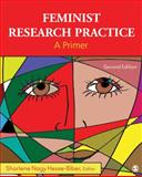 Feminist Research Practice : A Primer, , 1412994977