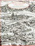 The Vienna Urtext Guide to Piano Literature, Vienna Urtext Edition Editors, 091357497X