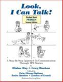 Look, I Can Talk! 9781560184973
