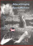 Atlas of Imaging in Sports Medicine 9780074704974