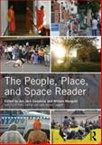 People, Place, and Space Reader, , 0415664977