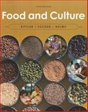 Food and Culture, Kittler, Pamela Goyan and Sucher, Kathryn P., 0538734973