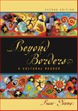 Beyond Borders : A Cultural Reader, Bass, Randall and Young, Joy, 0618234977