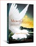 Mercy Rising, Amber Robinson, 0834124971