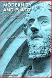 Modernity and Plato : Two Paradigms of Rationality, Schmitt, Arbogast, 1571134972