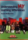 Understanding My Learning Differences 9781578614974