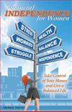 Financial Independence for Women, Vered Neta, 161448497X