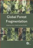 Global Forest Fragmentation, , 1780644973