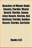 Beaches of Miami-Dade County, Florid,, 1155324978